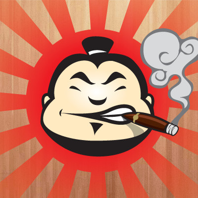 Cigar Dojo Profile Pic