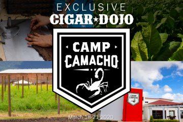 Camp Camacho