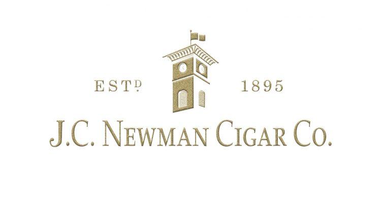 J.C. Newman Cigar Co. logo