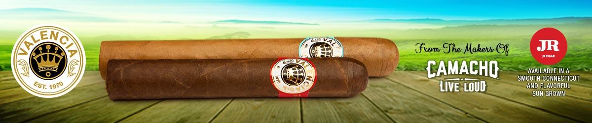 Valencia Cigars