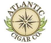 Atlantic Cigar Co.