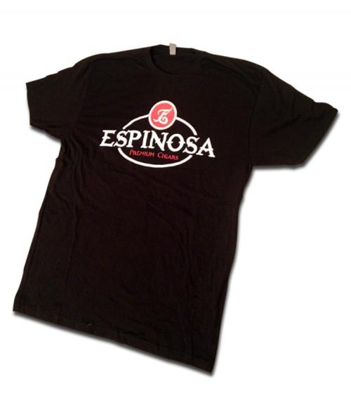 Espinosa Cigar Shirt