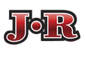 J R Cigars