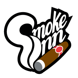 Smoke Inn Online Smoke Shop