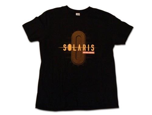 Arturo Fuente Solaris T Shirt