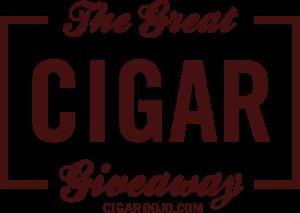Cigar Contest