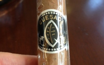 Quesada Jalapa Cigar
