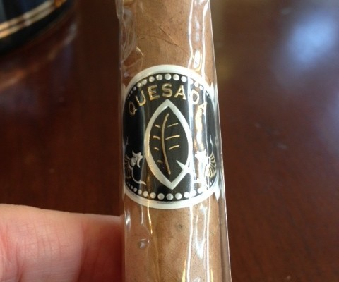 Quesada Jalapa Cigar
