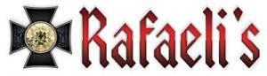 Rafaeli's Cigars