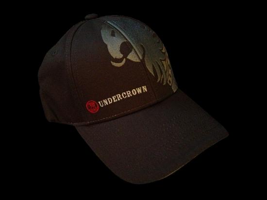 Drew Estate Undercrown hat