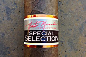 Nestor Miranda Special Selection Danno 2012