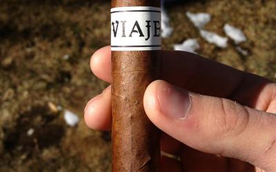 Viaje WLP Winter Classic cigar