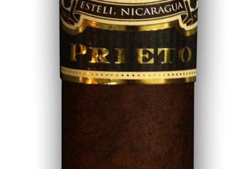 La Jugada Prieto Ancho