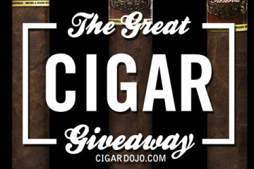 Kuuts Cigars Placeres Reserva