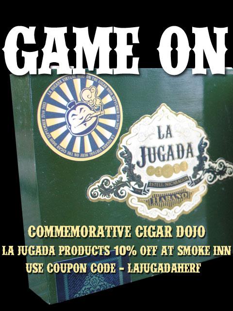 Smoke Inn Coupon Code