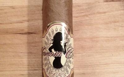 Hermosa Cigars