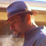 CubanPete - Cigar Dojo app user