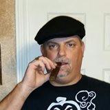 MaxxRocket - Cigar Dojo app user