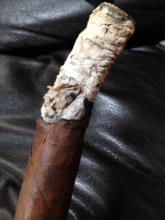 Tatuaje Monster Series JV13 cigar
