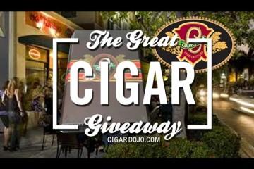 Cuenca Cigars