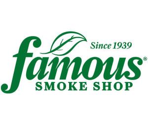 Famous-Smoke-Logo