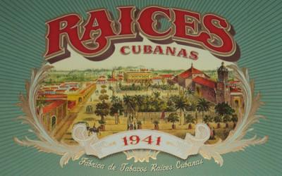 Racies Cubanas Cigar Review