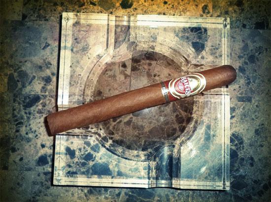Raíces Cubanas Cigar Review and rating