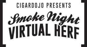 Smoke Night Virtual HERF