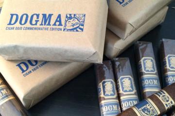 Cigar Dojo Dogma Cigar