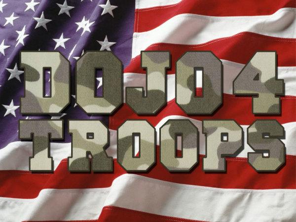 Dojo4troops-feature-2014