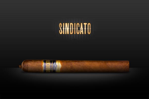 SINDICATO Cigars