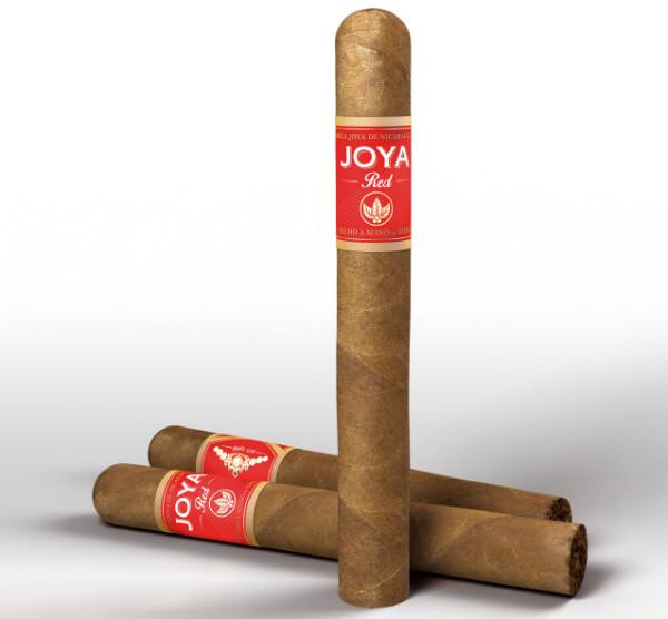 Joya-Red-Cigar-introduction