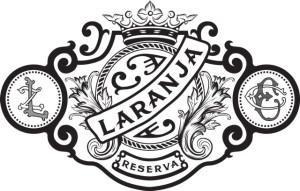 Laranja by Espinosa Cigars