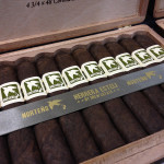 Herrera Esteli Norteño cigars