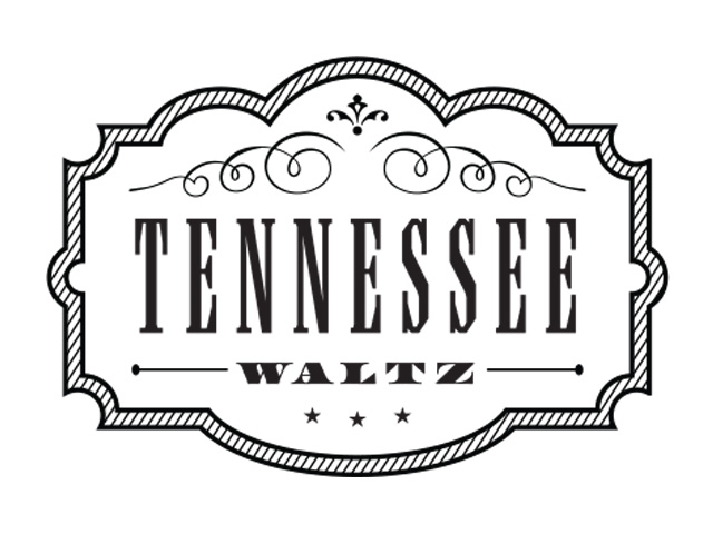 Crowned Heads Tennessee Waltz cigar release