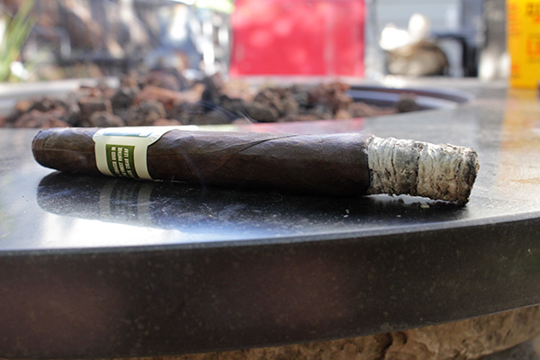 Drew Estate Herrera Estelí Norteño cigar