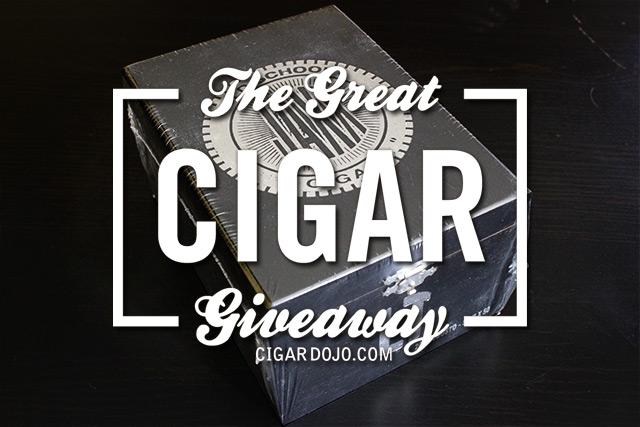 La Sirena Cigars Giveaway