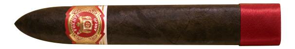 Arturo Fuente Añejo No. 77 Shark cigar