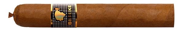 Cohiba Behike BHK cigar