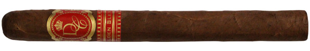 D'Crossier Golden Blend Aged 7 Years cigar
