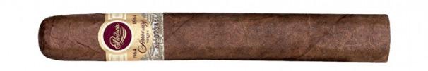 Padrón 1964 cigar