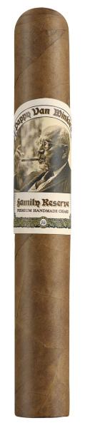 Pappy Van Winkle Family Reserve Drew Estate cigar