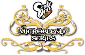 Smoke Inn Microblend Series