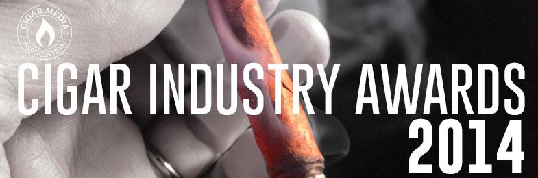 Cigar Industry Awards
