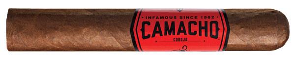 Camacho Corojo Gordo cigar