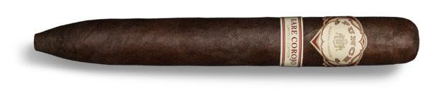 2015 Punch Rare Corojo Rare Lapiz cigar