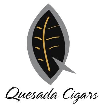 Quesada Cigars logo