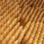 El Titan de Bronze fermenting cigars