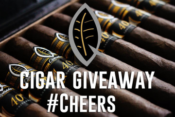 Quesada Cigars contest