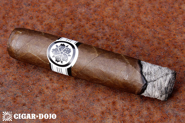 Room101 Master Collection Three cigar review